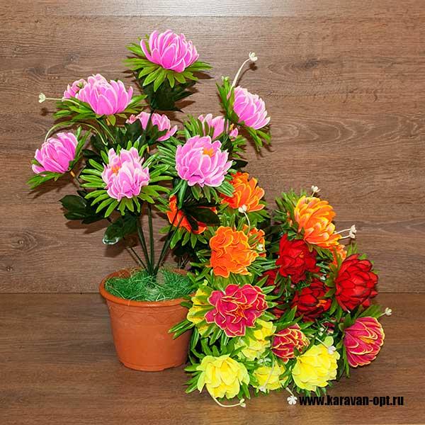 купить цветы на пасху