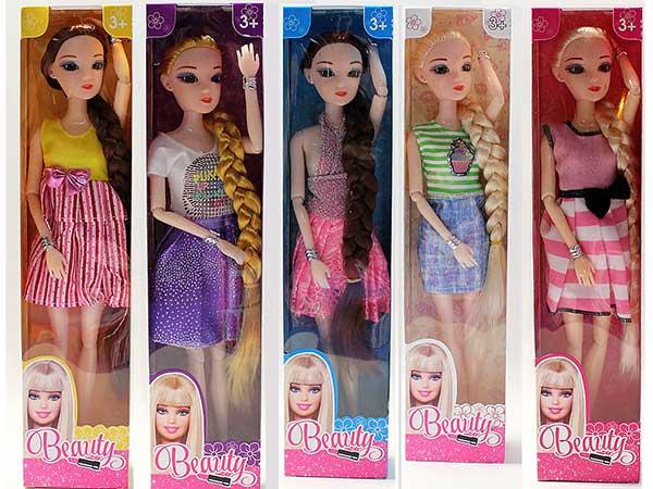 кукла барби купить