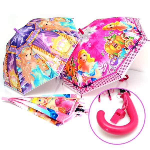 зонт детский купить воронеж