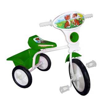 велосипед трехколесный купить