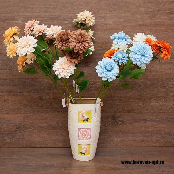 цветы пасхальные купить