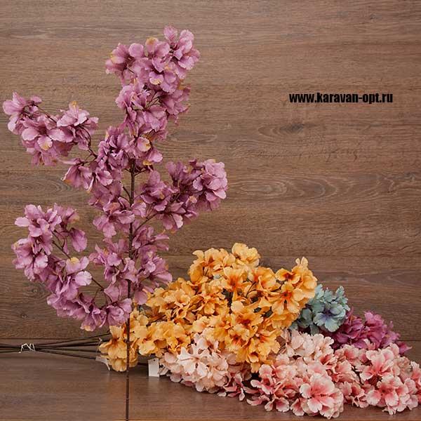 цветы сакуры купить