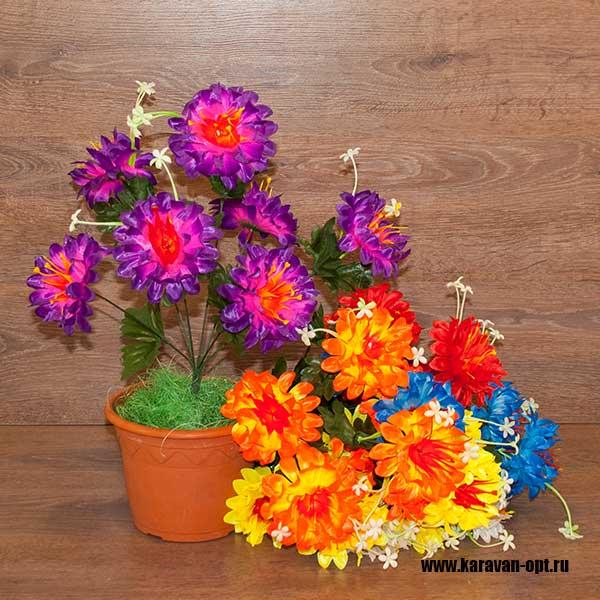купить цветы на пасху воронеж