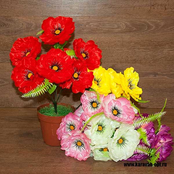 пасхальные цветы оптом