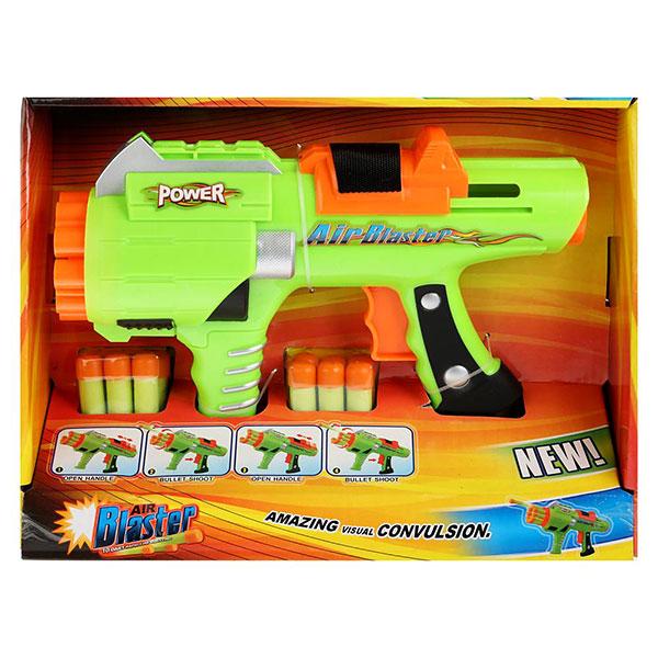 купить оружие игрушечное оптом