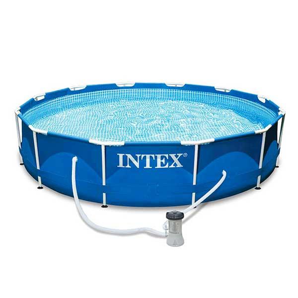 бассейн купить