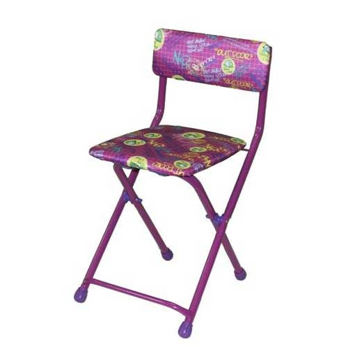 стул детский купить