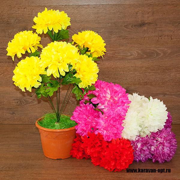 цветы на пасху купить