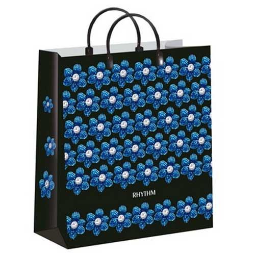 сумку подарочную купить